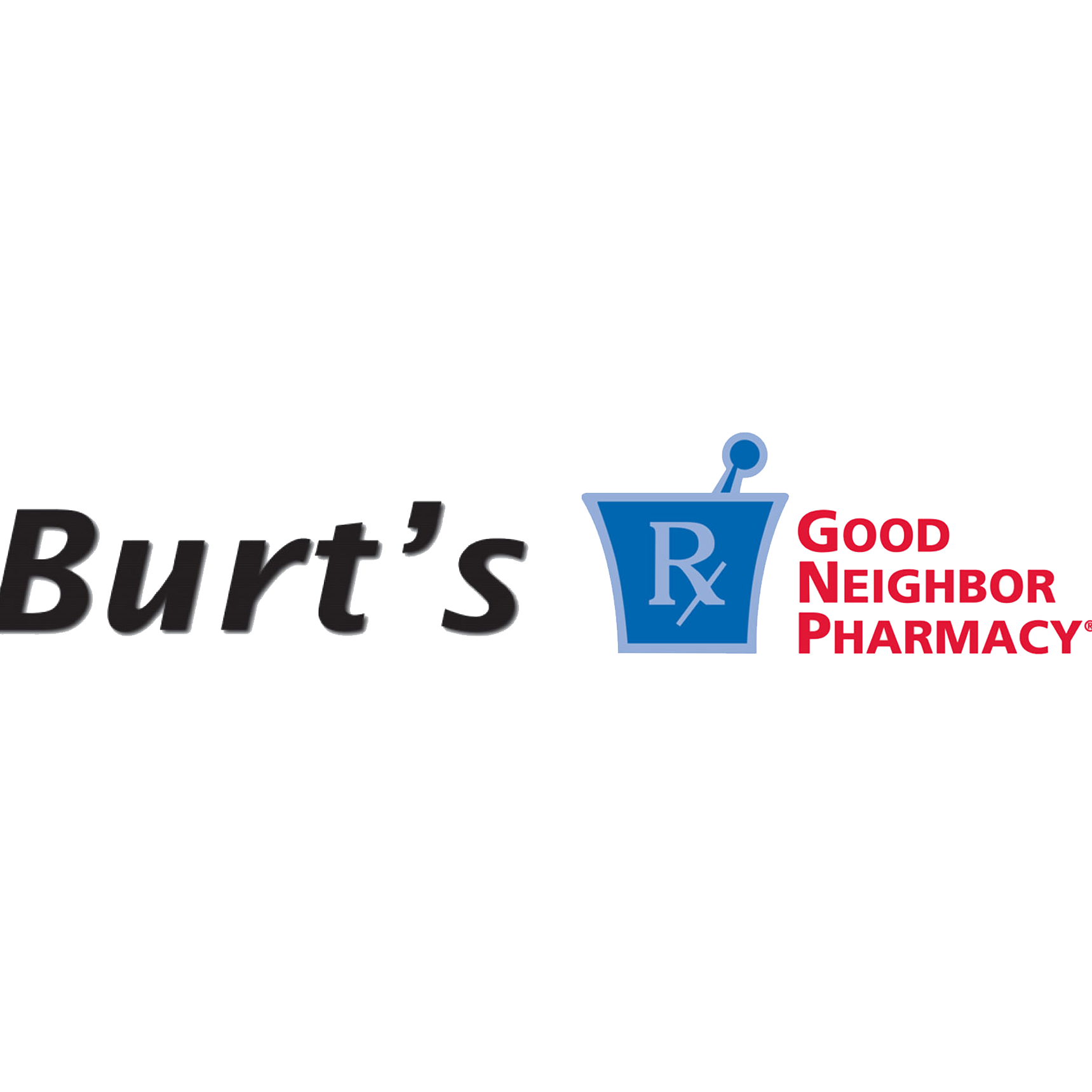 Burt's Pharmacy and Compounding Lab - Newbury Park