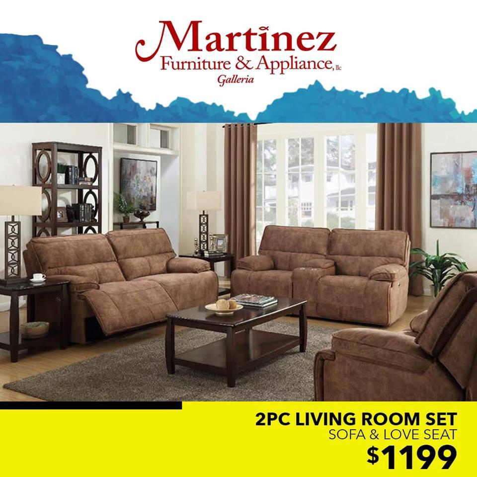 Cool Mcallen Tx Martinez Furniture And Appliance Find Martinez Download Free Architecture Designs Embacsunscenecom