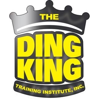 The Ding King Training Institute, Inc.