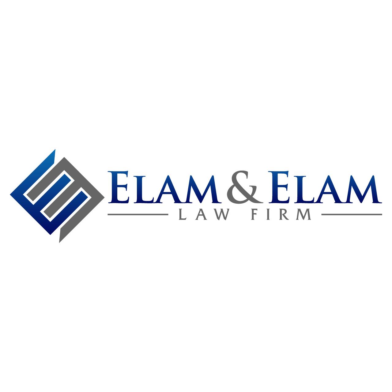 Elam & Elam, PLLC