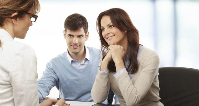 Oliveira Insurance Agency image 5
