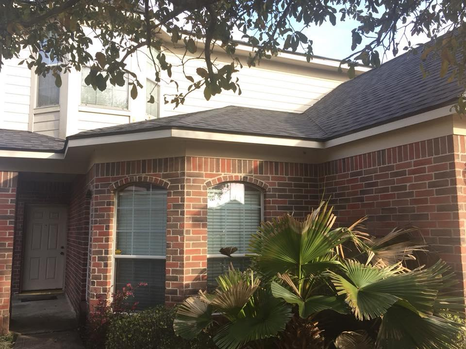 Archstone Roofing & Restoration image 13