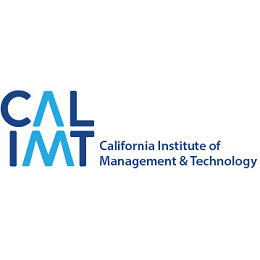 California Institute of Management and Technology (CALIMT)