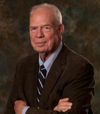 Leland Winston, MD image 0