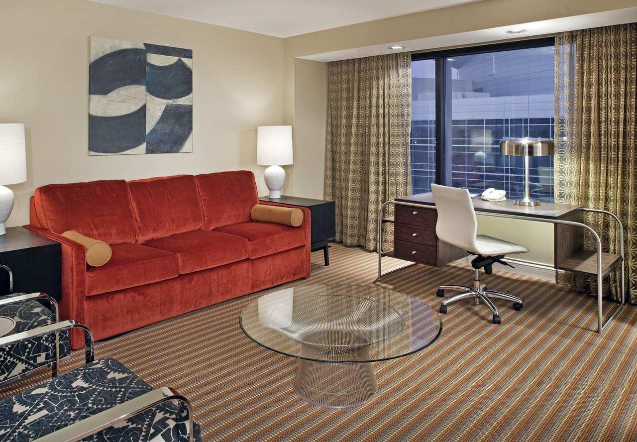 Hilton Omaha image 17