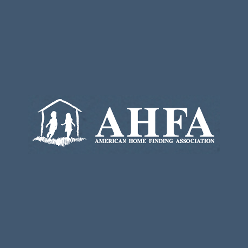 American Home Finding Association