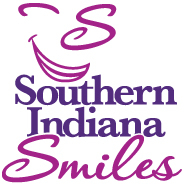 Southern Indiana Smiles image 0