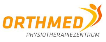 Orthmed Physiotherapiezentrum