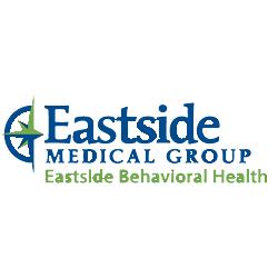 Eastside Behavioral Health Associates