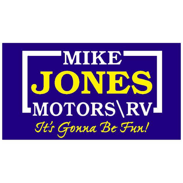 Mike Jones Motors/RV - Hamersville, OH - RV Rental & Repair