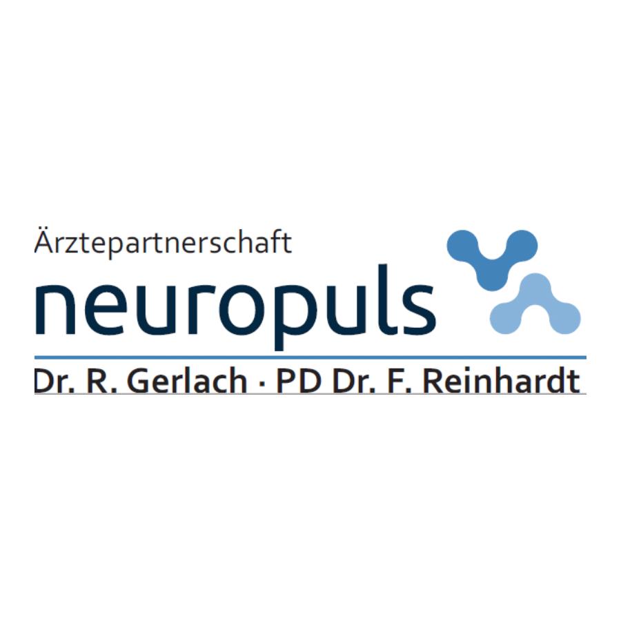 Neuropuls Ärztepartnerschaft