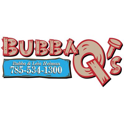 Bubba Q's