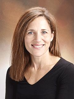 Dorothy R. Novick, MD image 0
