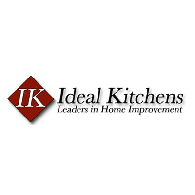Ideal Kitchens Home Improvement Inc