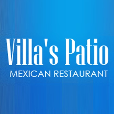 Villa's Patio Mexican Restaurant