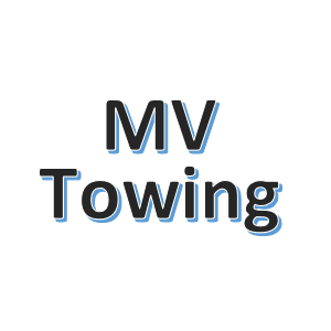 MV Towing - Cash for Junk Cars Chicago