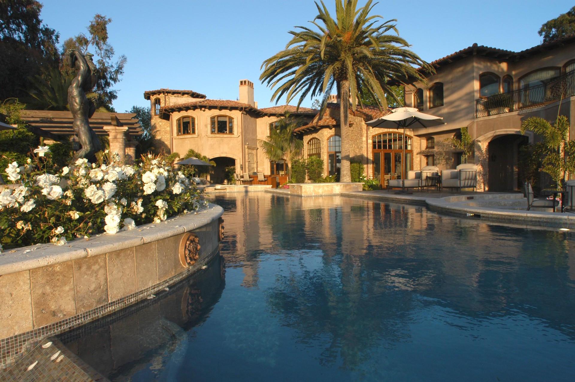 San Diego Home Appraisals image 0