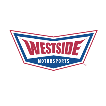 Westside Motorsports image 0