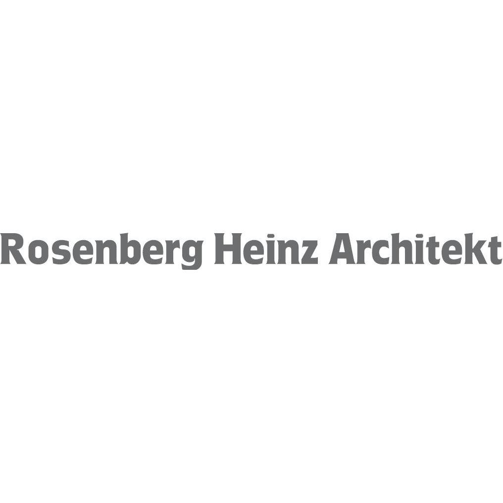 architekturb ro dipl ing heinz rosenberg in bamberg. Black Bedroom Furniture Sets. Home Design Ideas