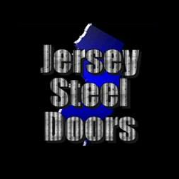 Jersey Steel Doors Inc.