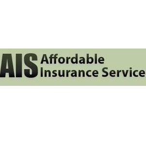 Affordable Insurance Services