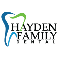 Hayden Family Dental - Rebecca Hayden DMD
