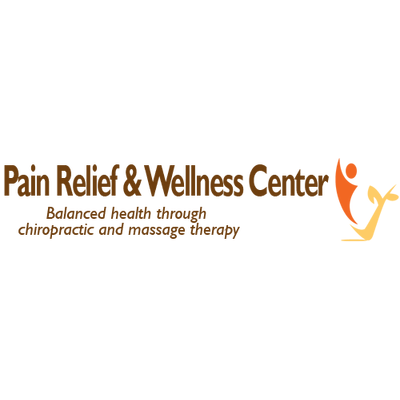 Pain Relief and Wellness Center