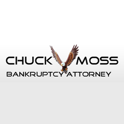 Chuck Moss Bankruptcy Attorney