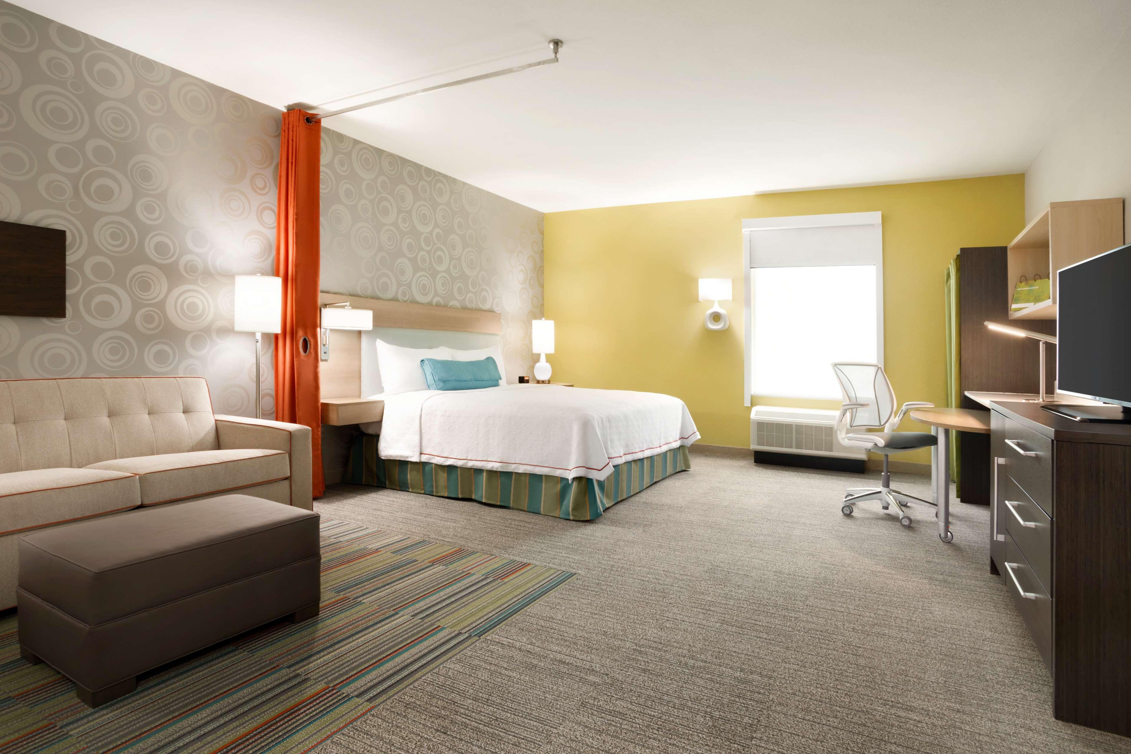 Home2 Suites by Hilton Houston/Webster image 15
