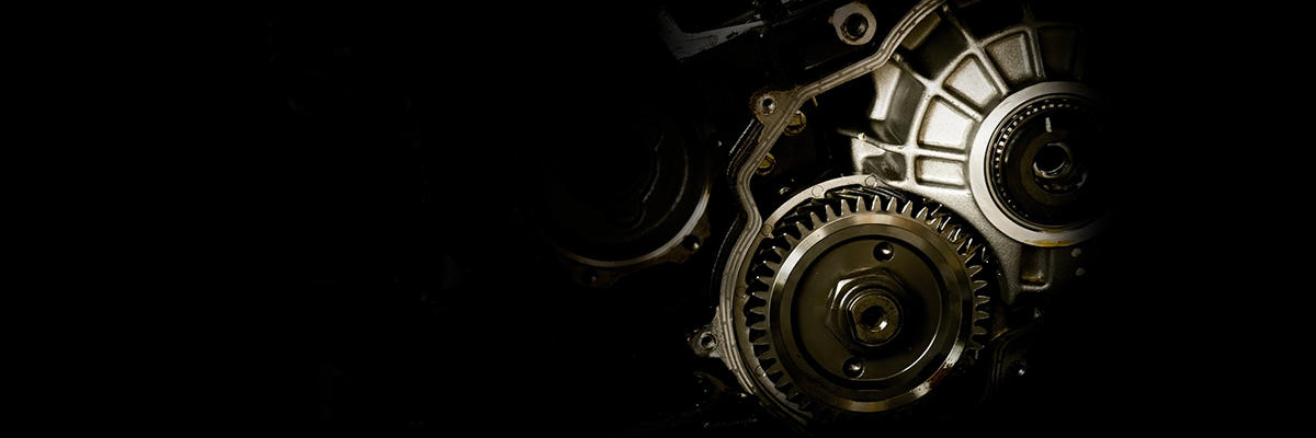 Schwartz Auto Parts image 4