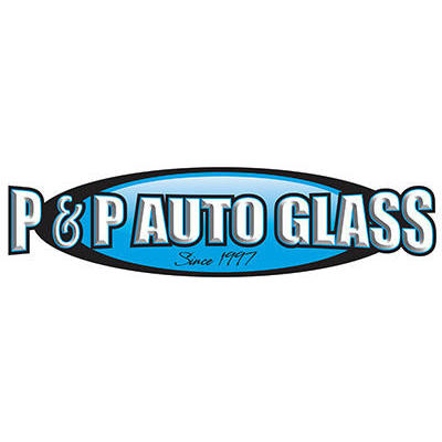 P & P Auto Glass