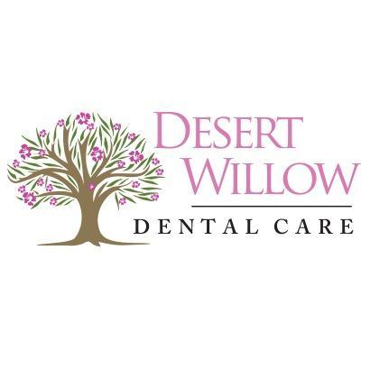 Desert Willow Dental Care