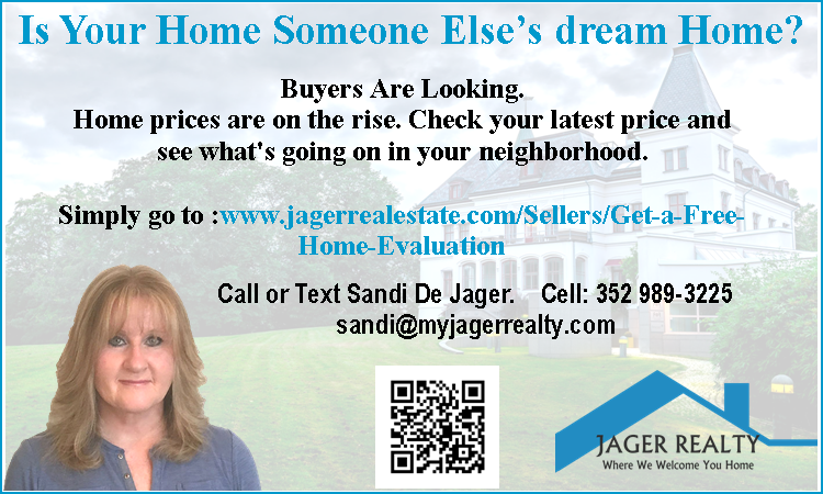 Jager Realty image 2