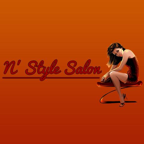 N' Style Salon