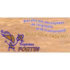 Les Trophées Fortin Inc