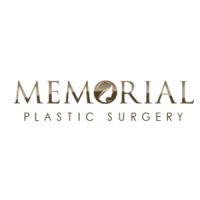 Memorial Plastic Surgery image 0