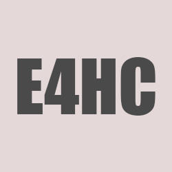 E4 Health Coaching