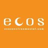 ECOS Environmental & Disaster Restoration