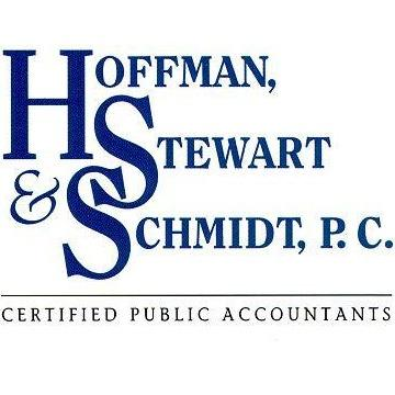 Hoffman, Stewart & Schmidt, P.C.