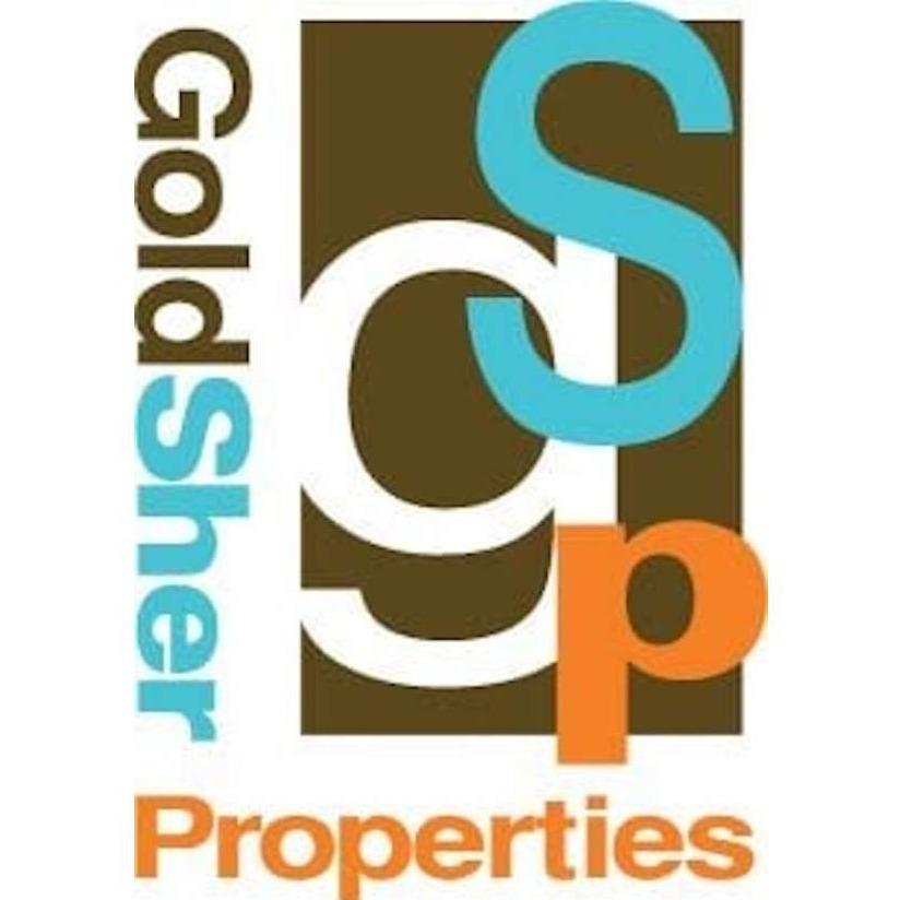 Sherri Lindsey - GoldSher Properties