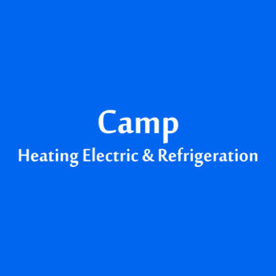 Camp Heating Electric & Refrigeration image 5