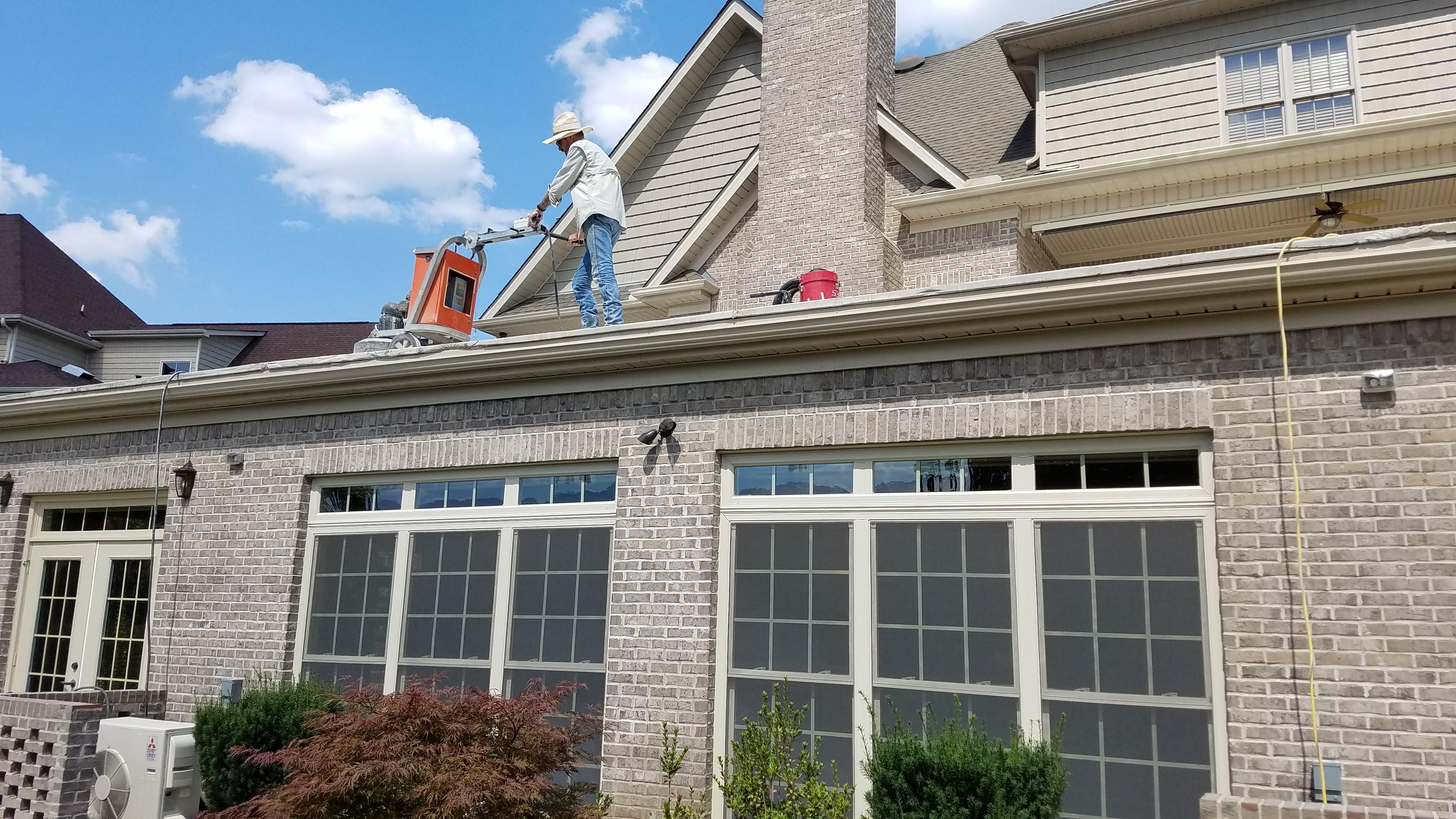 Southeast Concrete Solutions, LLC image 15