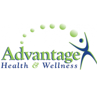 Advantage Health & Wellness: Federico Rondinelli DC