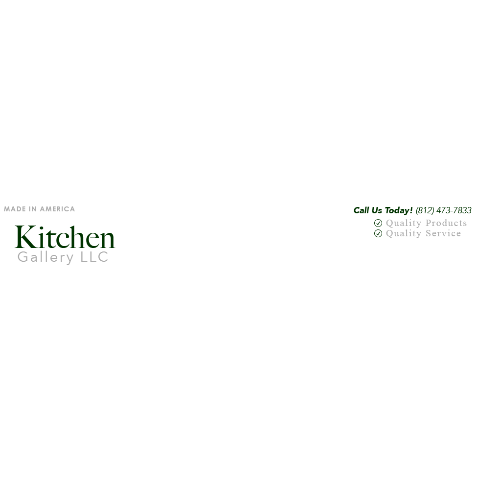 Kitchen Gallery LLC