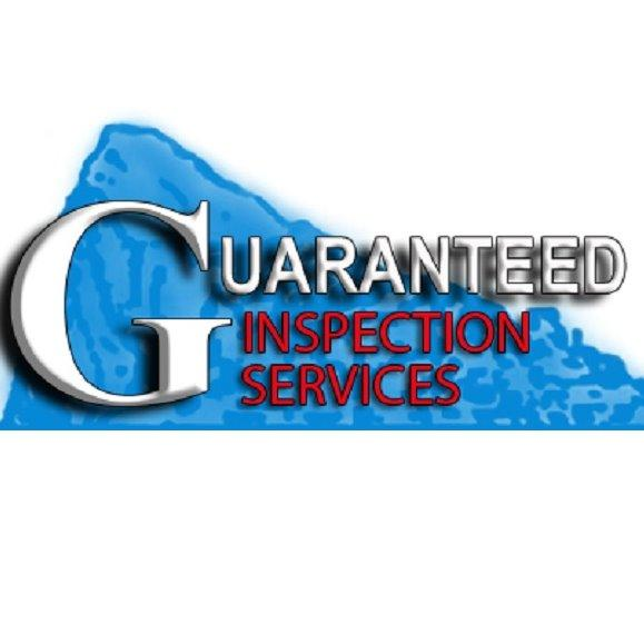 Guaranteed Inspection Services