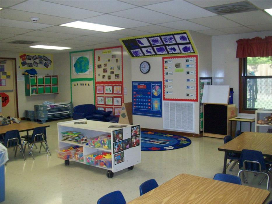 Bartlett KinderCare image 2