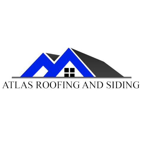 Atlas Roofing and Siding - Lexington, KY 40509 - (859)402-5211   ShowMeLocal.com