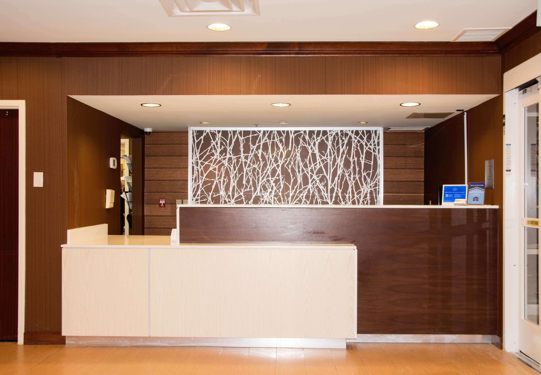 Fairfield Inn & Suites by Marriott Butler image 11