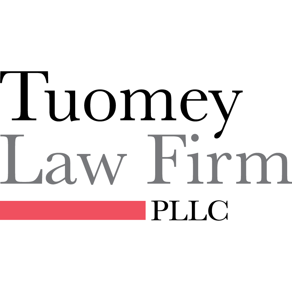 Tuomey Law Firm, PLLC
