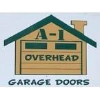 A1 Overhead Garage Doors image 12